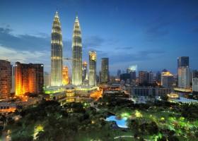 malesia-cosa-vedere-e-cosa-fare_ae44f2cfaeac5e643aa6ea340d2eadec