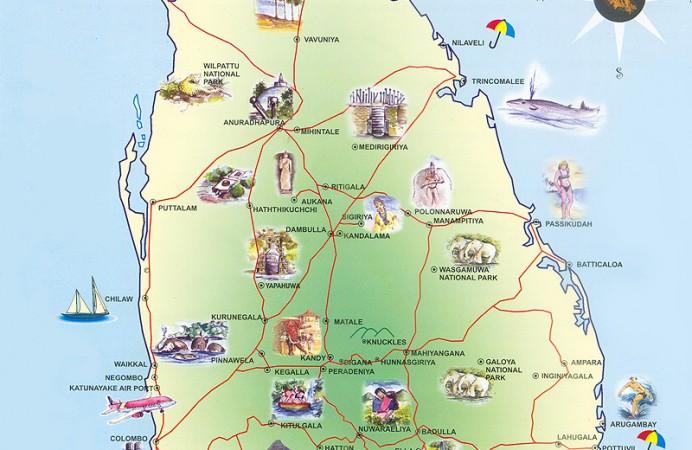 map_1072_
