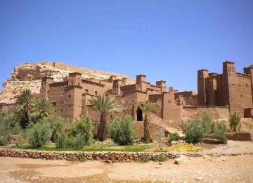 marocco-erika-438