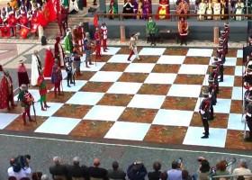 marostica-scacchi-youtube1
