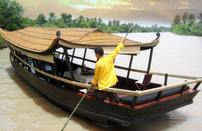 mekong-queen-sampan-overview-724