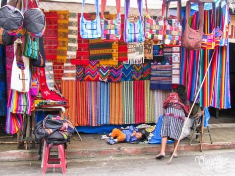 mercado-indigena-chichicastenango-guatemala