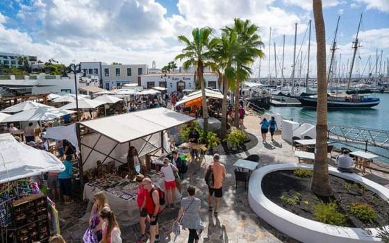 mercato-marina-rubicon-lanzarote