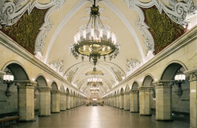 metropolitana-di-Mosca-0001