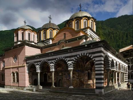 monasterio_de_rila
