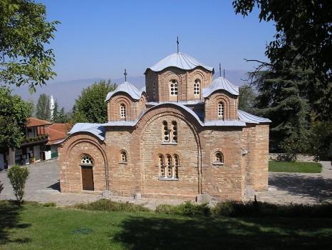 monastero-st-pantelejmon