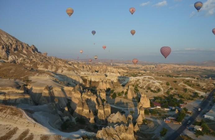 mongolfiera-cappadocia-turchia