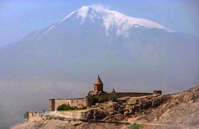 monte_ararat_turchia1