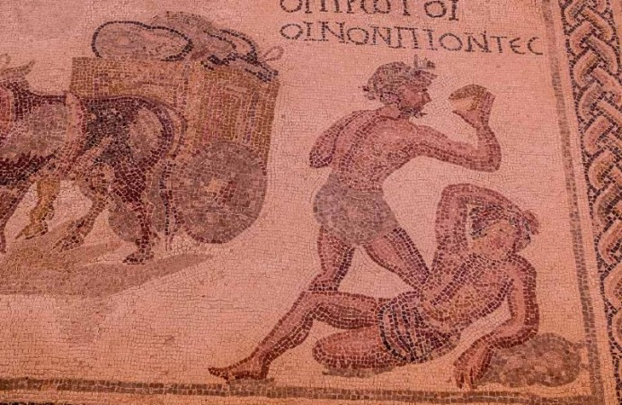 -mosaics-of-ancient-paphos-cyprus