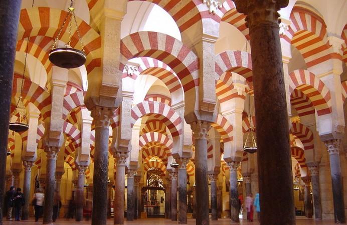 moschea1