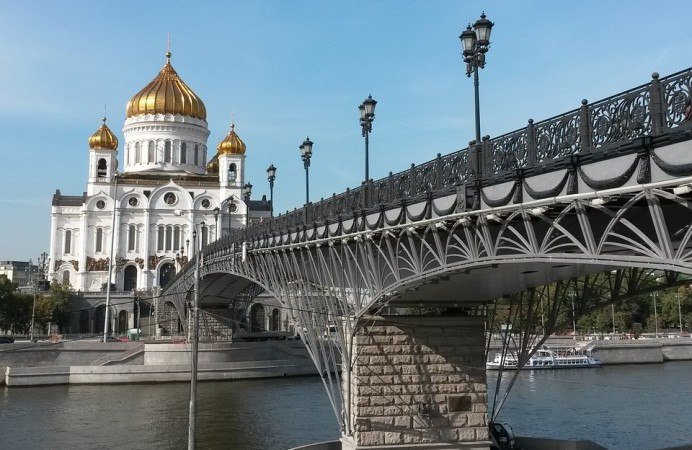 moscow-3334903_960_720