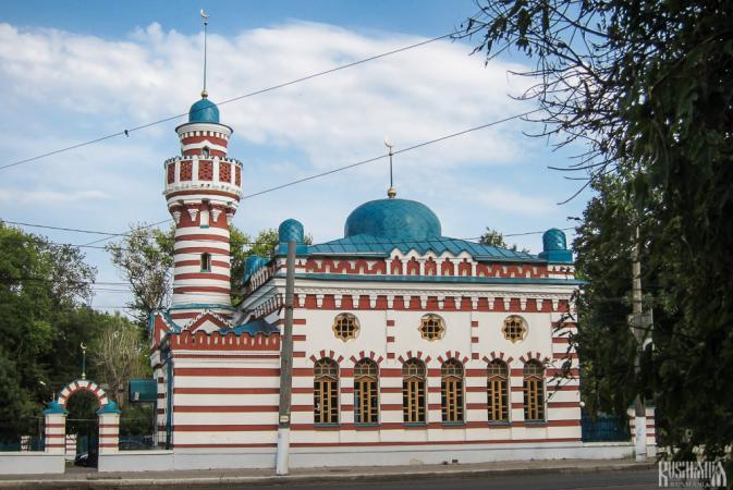 mosque-2-tver