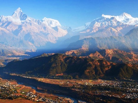 mt-fishtail-phewa-lake-and-pokhara-form-sarangkot