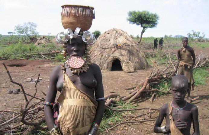 mursi-etiopia-13