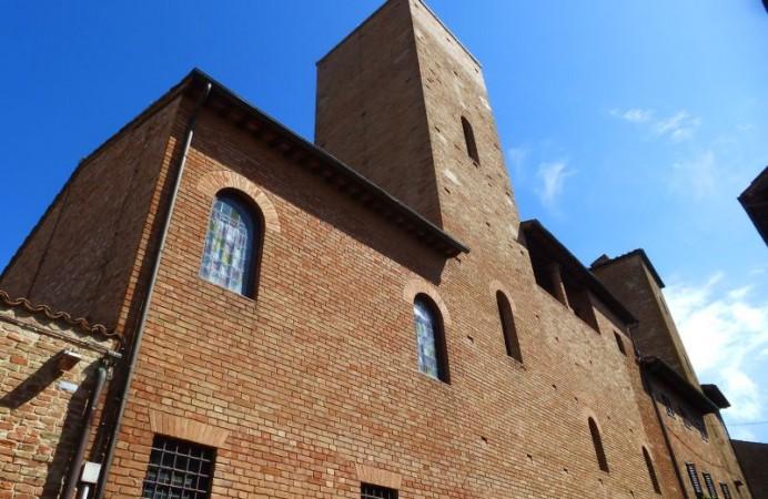 museo-casa-di-giovanni-boccaccio-certaldo-alta-certaldo
