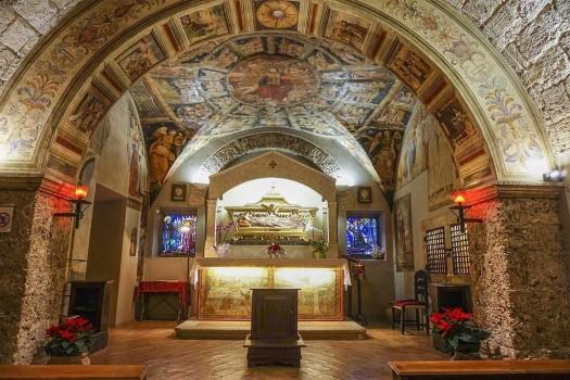 museo-di-santa-filippa