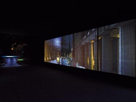 museo-multimediale-di-ercolano