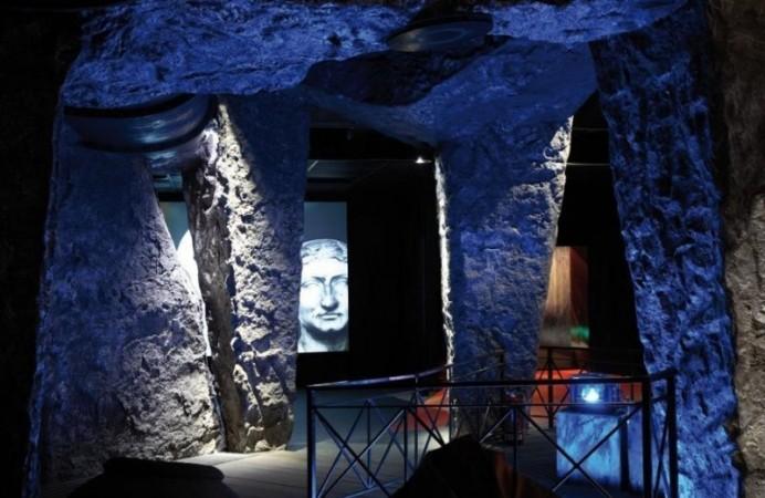 museo-multimediale-di-ercolano2