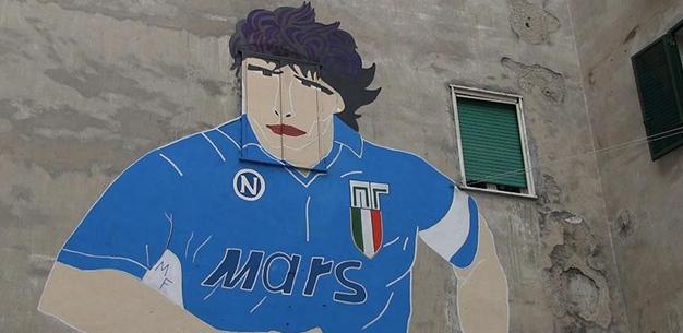 napoli-street-art