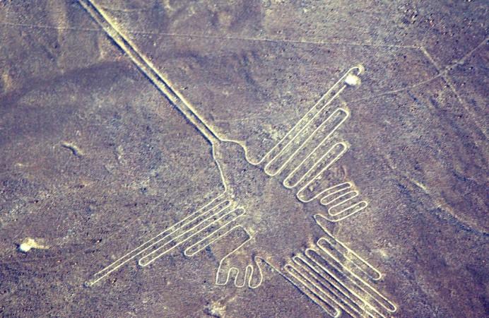 nazca_lines_humming_bird