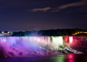 niagara-falls-by-night-time-800x600