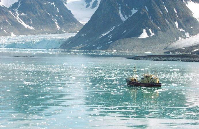 norvegia-fiordo