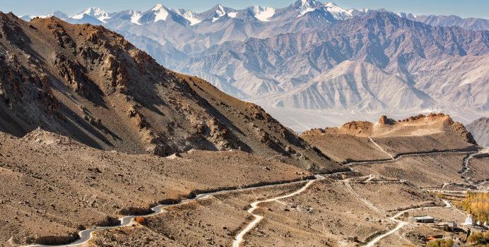 nubra-valley-india