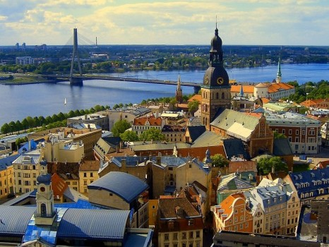 old-new-riga-latvia-images-32827