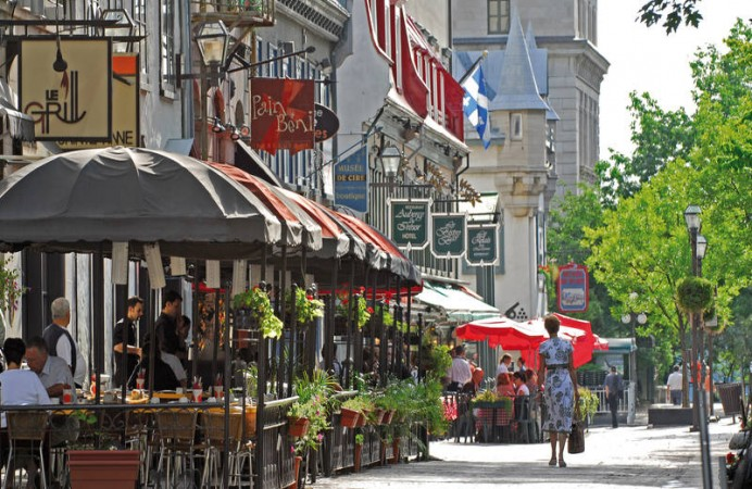 old-quebec-and-the-surrounding-neighborhoods-rue-sainte-anne
