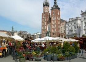 old-town-square-krakow1
