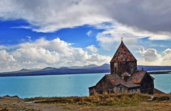 on-lake-Sevan_6