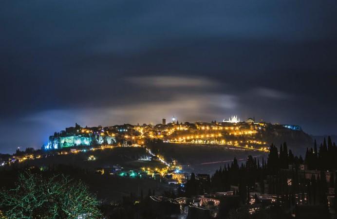 orvieto-panoramica