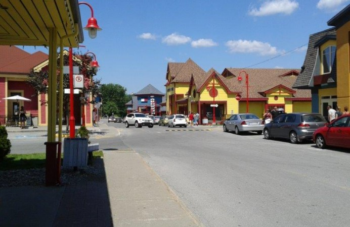 outlet3