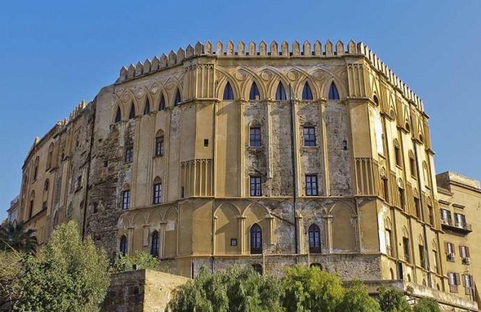 palermo-palazzo-dei-normanni