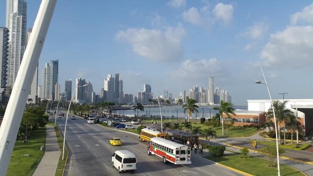 panama-city-panama-2189313_960_720