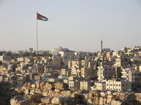 panorama-amman-jordan