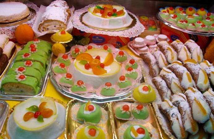 pasticceria-siciliana-cassate