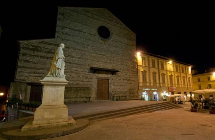 piazza-san-francesco