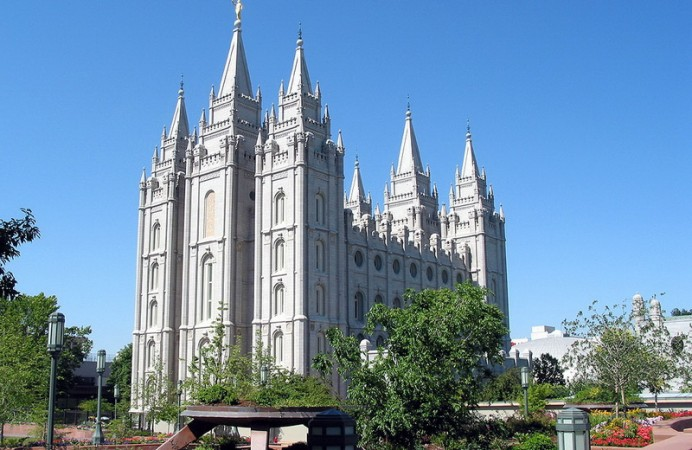 pictures-of-salt-lake-temple