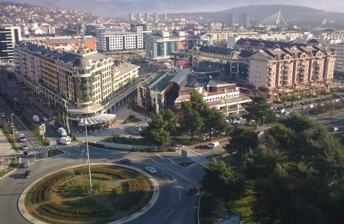podgorica_montenegro_78ehij2iws