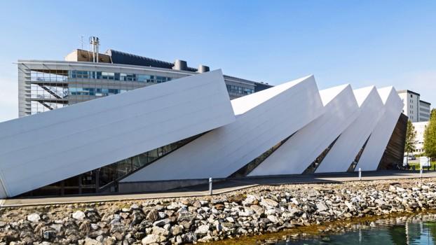 polar-museum-tromso-norway