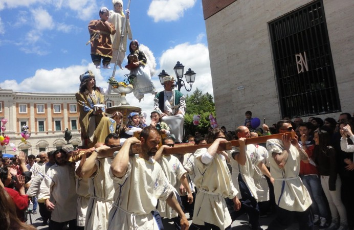processionemisteri campobasso