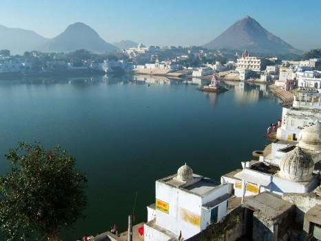 rajasthan-pushkar-pushkar_lake_2-466x350