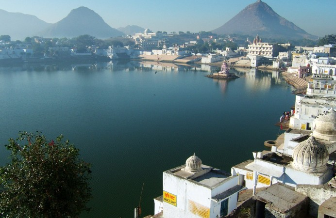rajasthan-pushkar-pushkar_lake_2