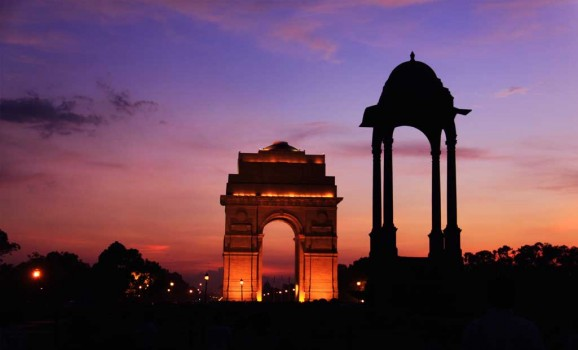 rajpath-delhi-things-to-do-in-delhi1-578x350