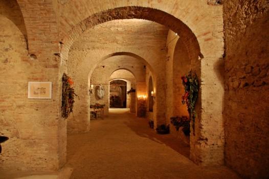 rieti-ingresso-di-rieti-sotterranea