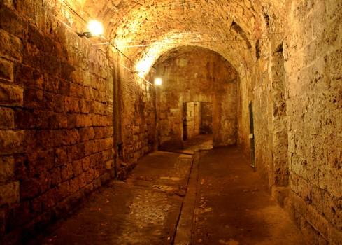 rieti sotterranea (1)