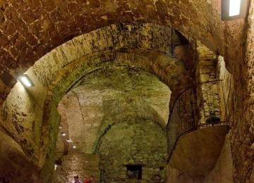 rieti-sotterranea