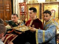 romania ortodossa