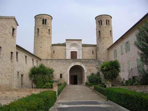 san-claudio-al-chienti